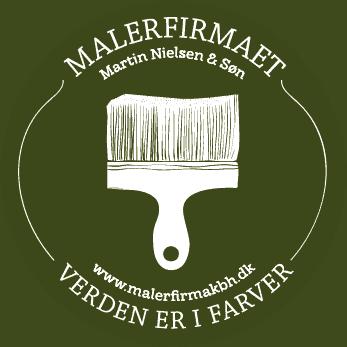 malerfirmakbh