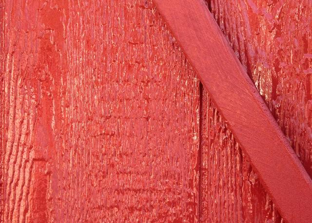 Hvad er tørretiden for maling?